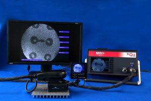 美国Quest Qi2 MOI+ (Magneto-Optic Imaging System)